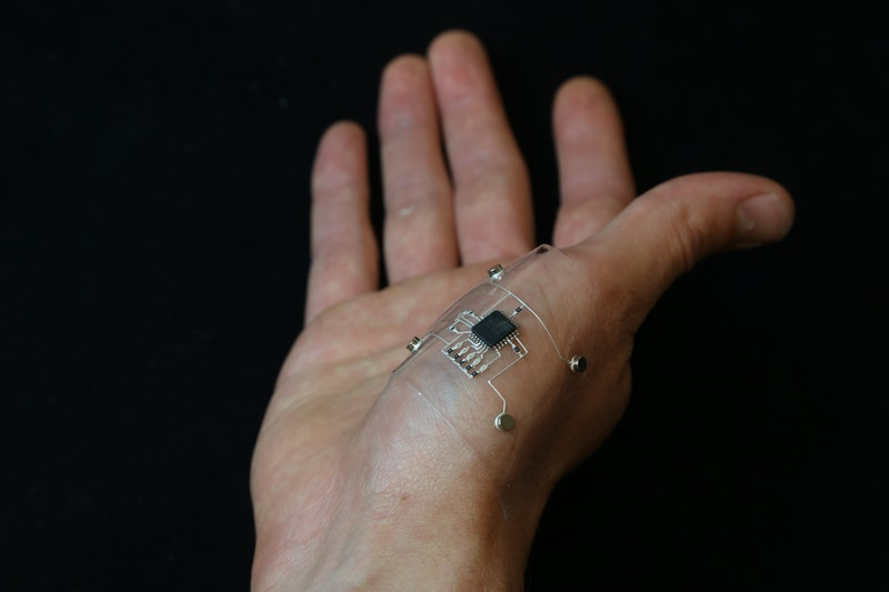 Image result for httpswyssharvardedulow-cost-wearables-manufactured-by-hybrid-3d-printing